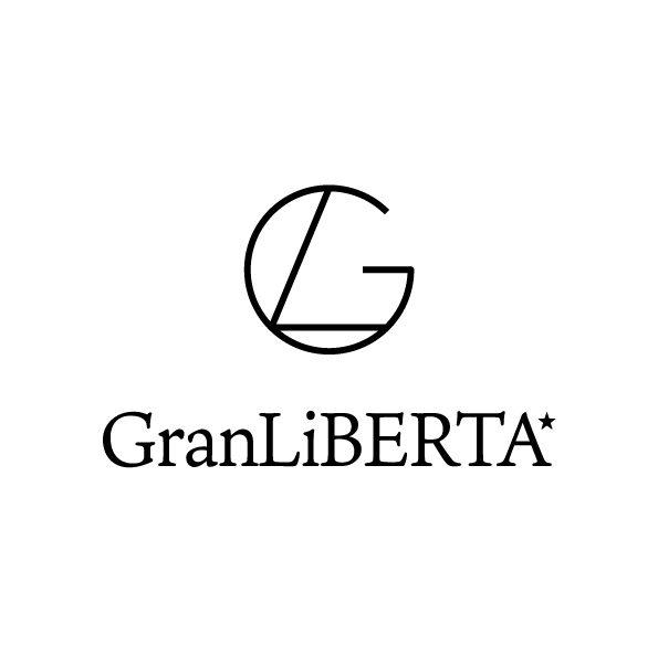 GranLiBERTA by DryCut